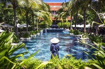 Picture of Almanity Hoi An Wellness Resort in Hoi An
