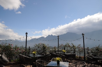 Imagen de BB Hotel Sapa en Sa Pa
