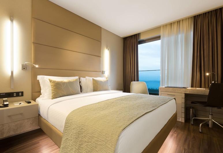 AC Hotel Istanbul Macka, Istanbul