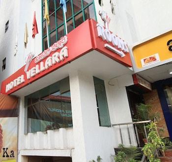 Picture of Hotel Vellara in Bengaluru