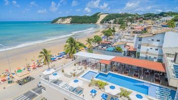 Foto Kristie Resort di Natal