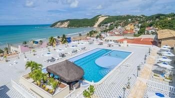 Foto van Kristie Resort in Natal