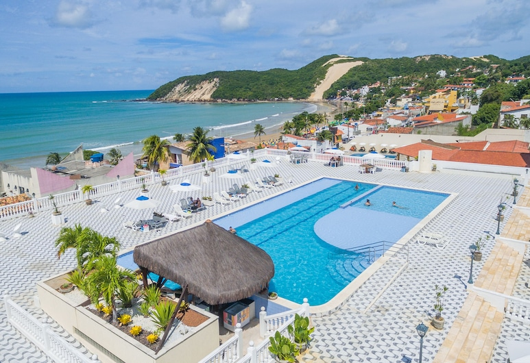 Kristie Resort, Natal