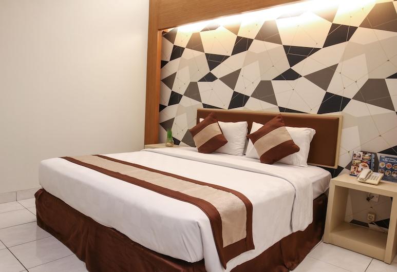 Hotel 88 Jakarta - Mangga Besar VIII, Jakarta