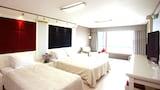 Hotel , Gangneung