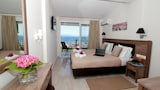 Picture of Hotel Yannis Corfu in Corfu