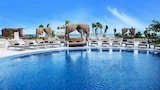 Nuotrauka: Hideaway at Royalton Riviera Cancun - All Inclusive, Puerto Morelos