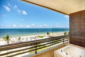 Picture of Hideaway at Royalton Riviera Cancun Adults Only - All Inclusive in Puerto Morelos