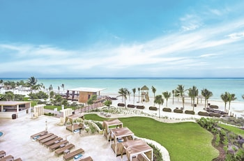 Picture of Hideaway at Royalton Riviera Cancun All Inclusive - Adults Only in Puerto Morelos
