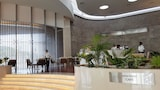 Port Moresby hotels,Port Moresby accommodatie, online Port Moresby hotel-reserveringen