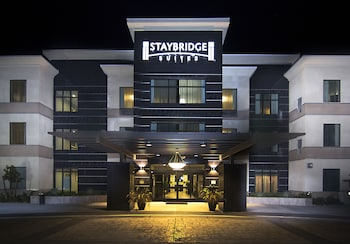 Picture of Staybridge Suites Carlsbad in Carlsbad