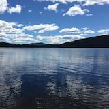 Danau