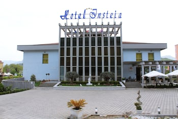 Picture of Hotel Insteia in Polla