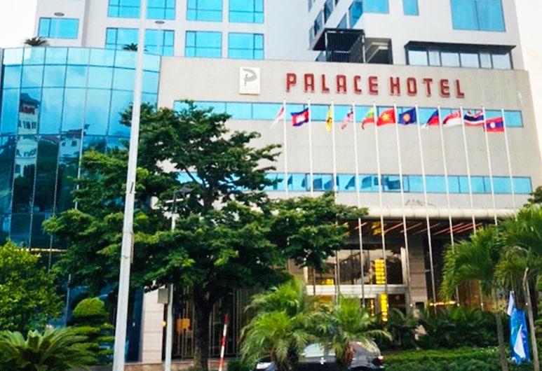 Halong Palace Hotel, Ha Long