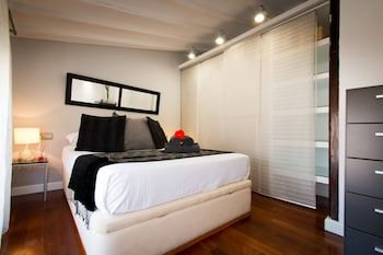 Picture of Holidays2Malaga Apartments in Malaga
