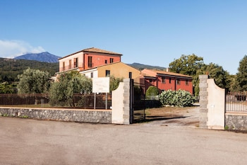 Picture of Agriturismo Valle Galfina in Linguaglossa