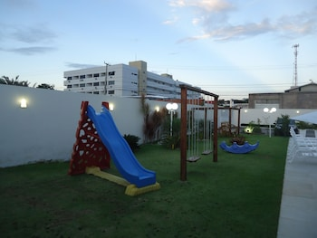 Picture of Hotel Adventure in Sao Luis