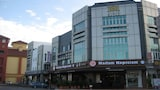Picture of 101 Lake View Hotel Puchong in Puchong