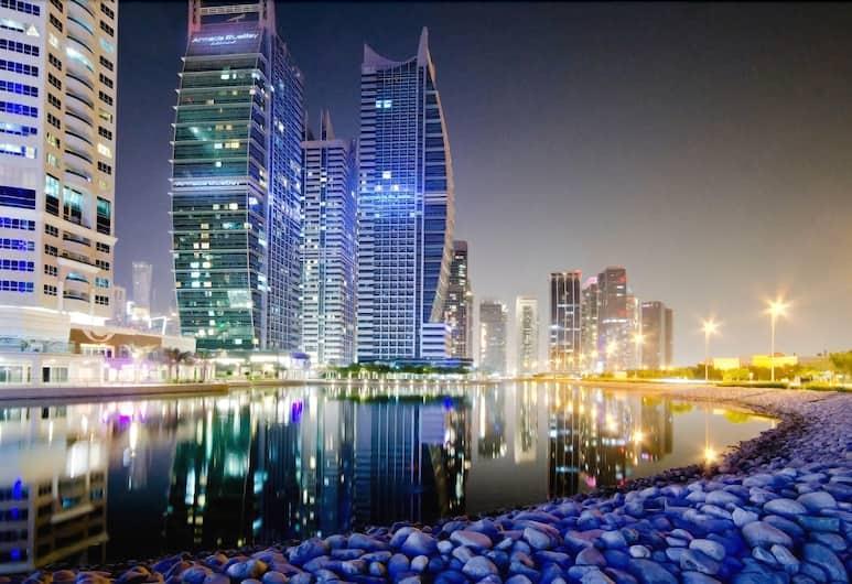 Armada BlueBay, Dubai