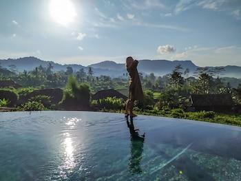 賽德曼薩曼瓦豪華度假村及 SPA - 只招待成人的圖片