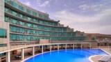 Hotel unweit  in Baku,Aserbaidschan,Hotelbuchung
