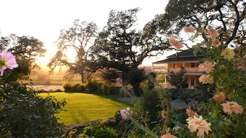 Picture of Beltane Ranch in Glen Ellen