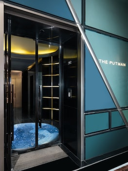 Picture of The Putman in Hong Kong