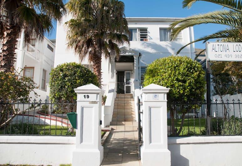 Altona Guest House, Cape Town