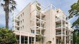 Brest hotels,Brest accommodatie, online Brest hotel-reserveringen