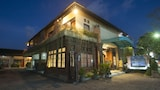 Denpasar hotel photo