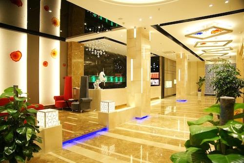 โรงแรมมิลาน