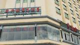Hotel , Sanya