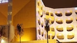 Sélectionnez cet hôtel quartier  Zhuhai, Chine (réservation en ligne)