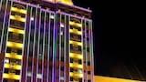 Hotely ve městě Ťia-mu-s',ubytování ve městě Ťia-mu-s',rezervace online ve městě Ťia-mu-s'