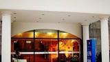 Choose This Cheap Hotel in Chongqing