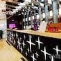 Xing Yao International Hotel