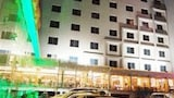 Changzhou hotels,Changzhou accommodatie, online Changzhou hotel-reserveringen