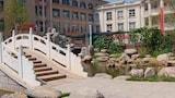 Hotel Liaocheng - Vacanze a Liaocheng, Albergo Liaocheng