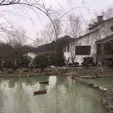 Jianli Inn