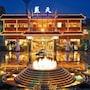 Hangzhou Xiaoshan Sky Hotel