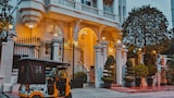 Book this hotel near  in Phnom Penh
