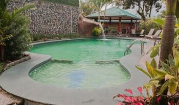 Picture of Hotel Bijagua in La Fortuna