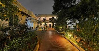 Picture of AMS Raj Palace Sundar in Chennai