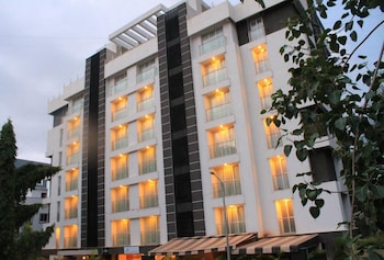 Picture of Magnus Star Residency in Pune