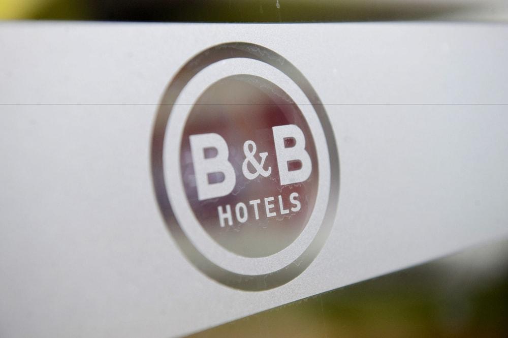 Merignac France  City pictures : Book B&B Hôtel BORDEAUX Mérignac, Merignac, France Hotels.com
