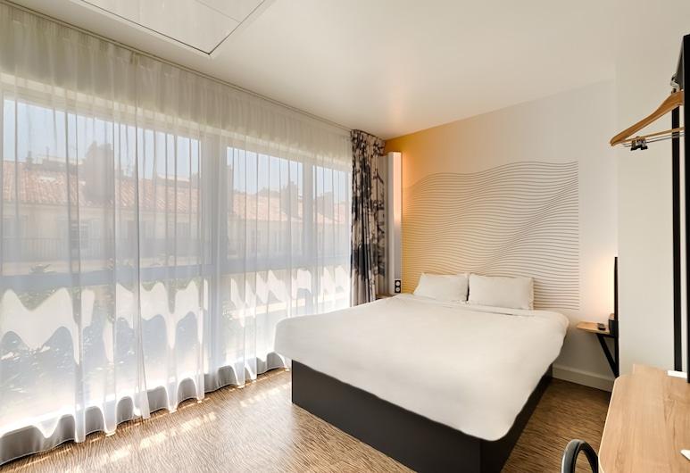 B&B Hotel Marseille Centre La Joliette, Marseille