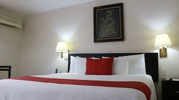 Picture of Quality Inn Tuxtla Gutierrez in Tuxtla Gutierrez