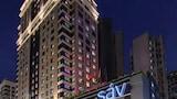 Kowloon hotels,Kowloon accommodatie, online Kowloon hotel-reserveringen