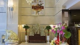 Ho Chi Minh City hotel photo