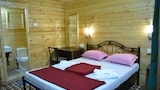 Book this Parking available Hotel in Canacona